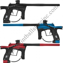 planet_eclipse_paintball_gun_etek5[1]